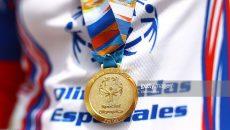costa rica special olympics main