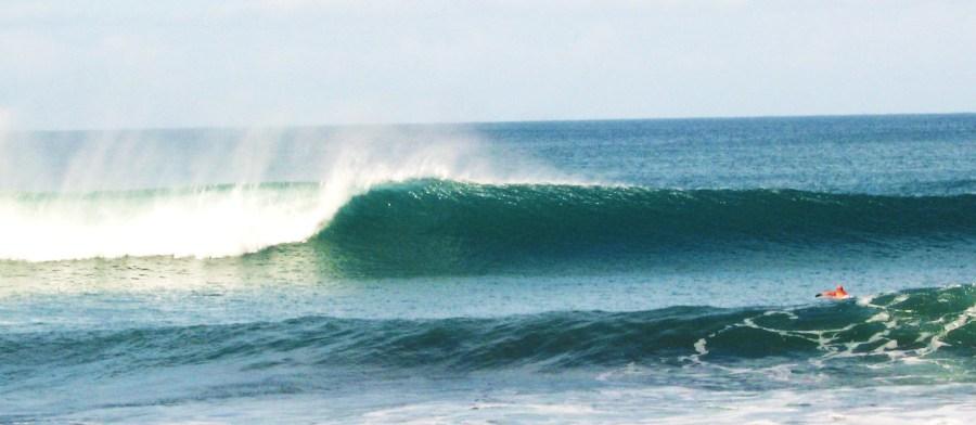 costa rica surf pics 1