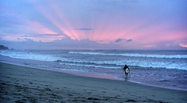 costa rica surf pics 3