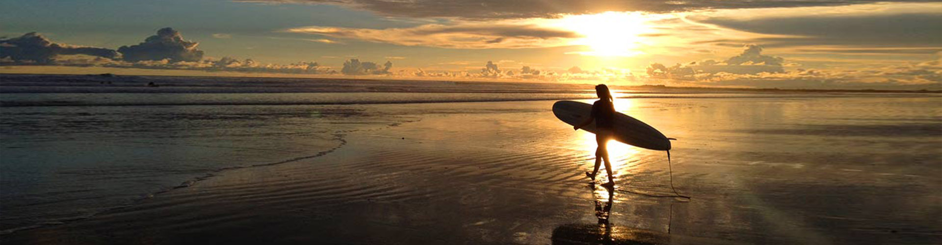 costa rica surf pics 4