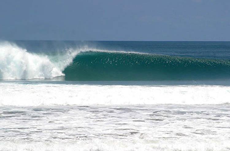 costa rica surf pics 5