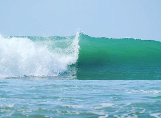 costa-rica-surfing-1