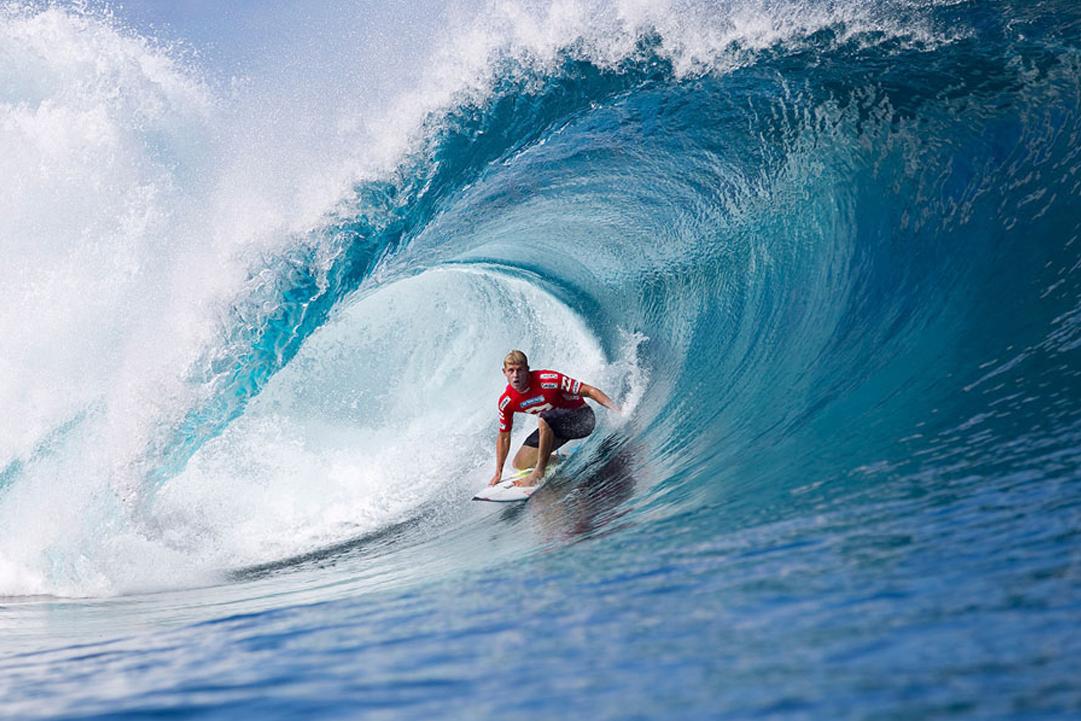 costa-rica-surfing-1