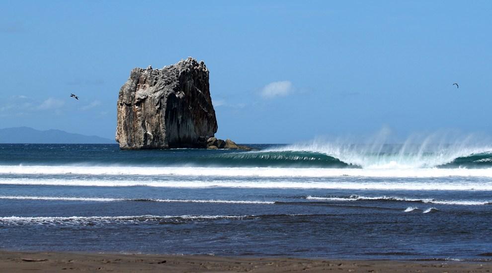 costa-rica-surfing-2