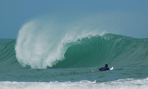 costa-rica-surfing-3