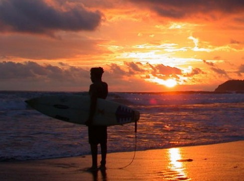 costa-rica-surfing-3