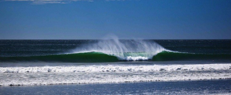 costa rica surfing 4