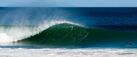 costa-rica-surfing-4