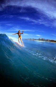 costa-rica-surfing-5