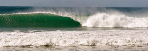 costa-rica-surfing-5