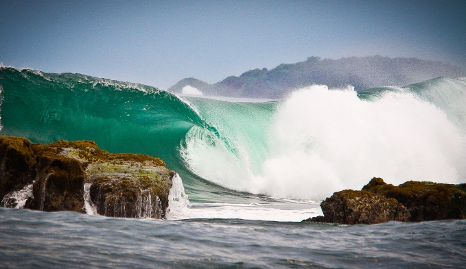 costa-rica-surfing-6