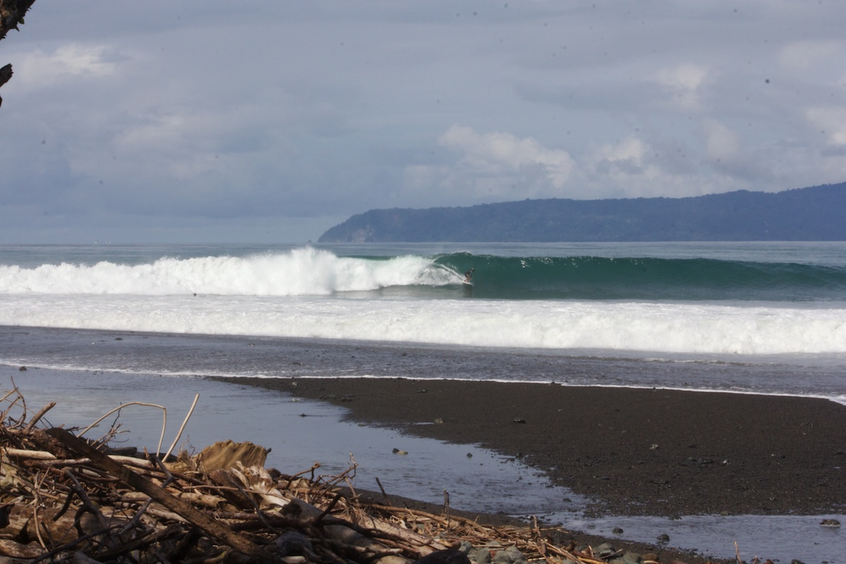 costa-rica-surfing-photos-3