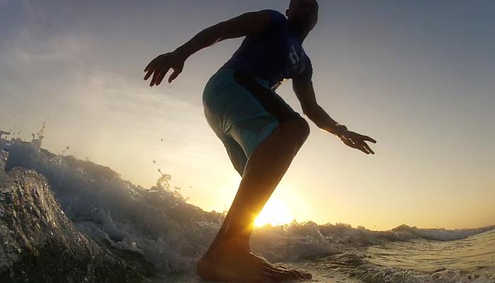 costa-rica-surfing-photos-4