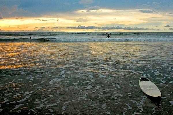 costa-rica-surfing-photos-5