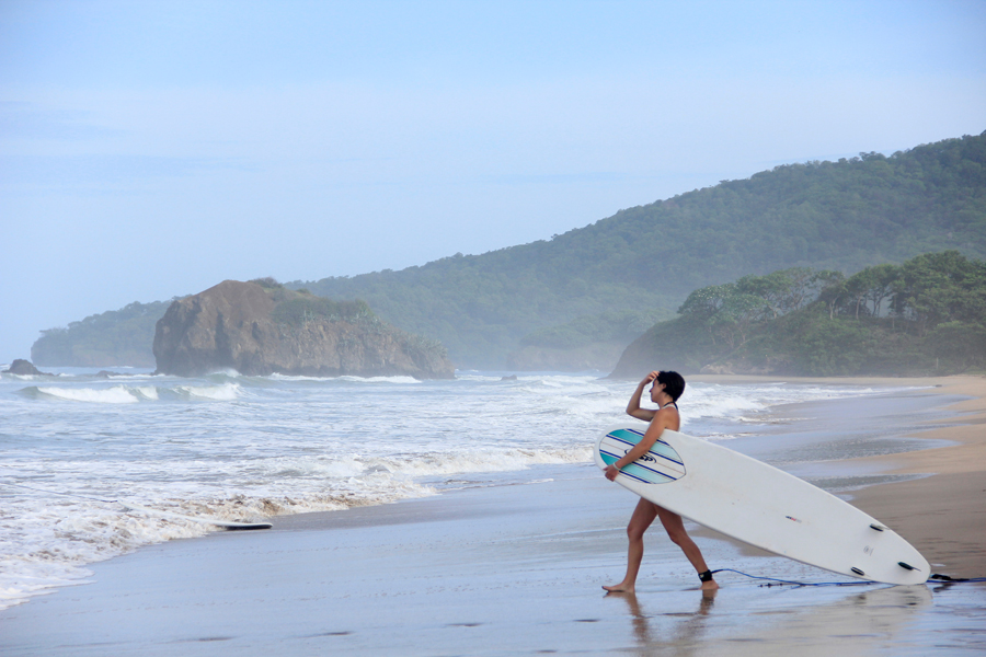 costa-rica-surfing-photos