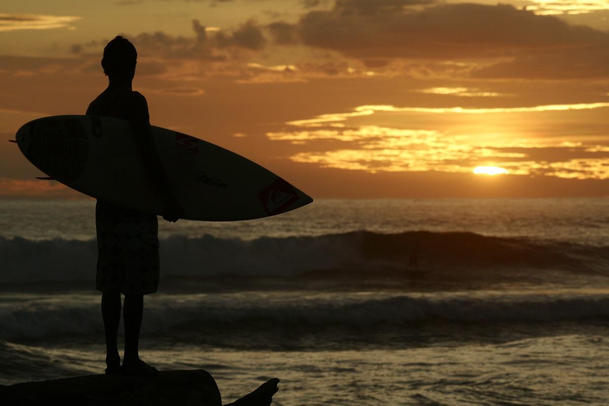 costa-rica-surfing1