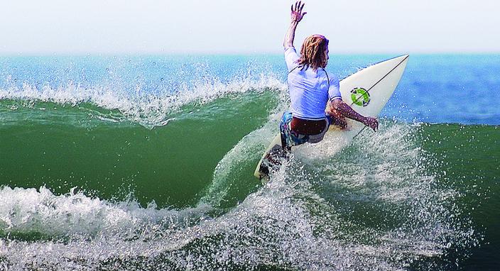costa-rica-surfing2