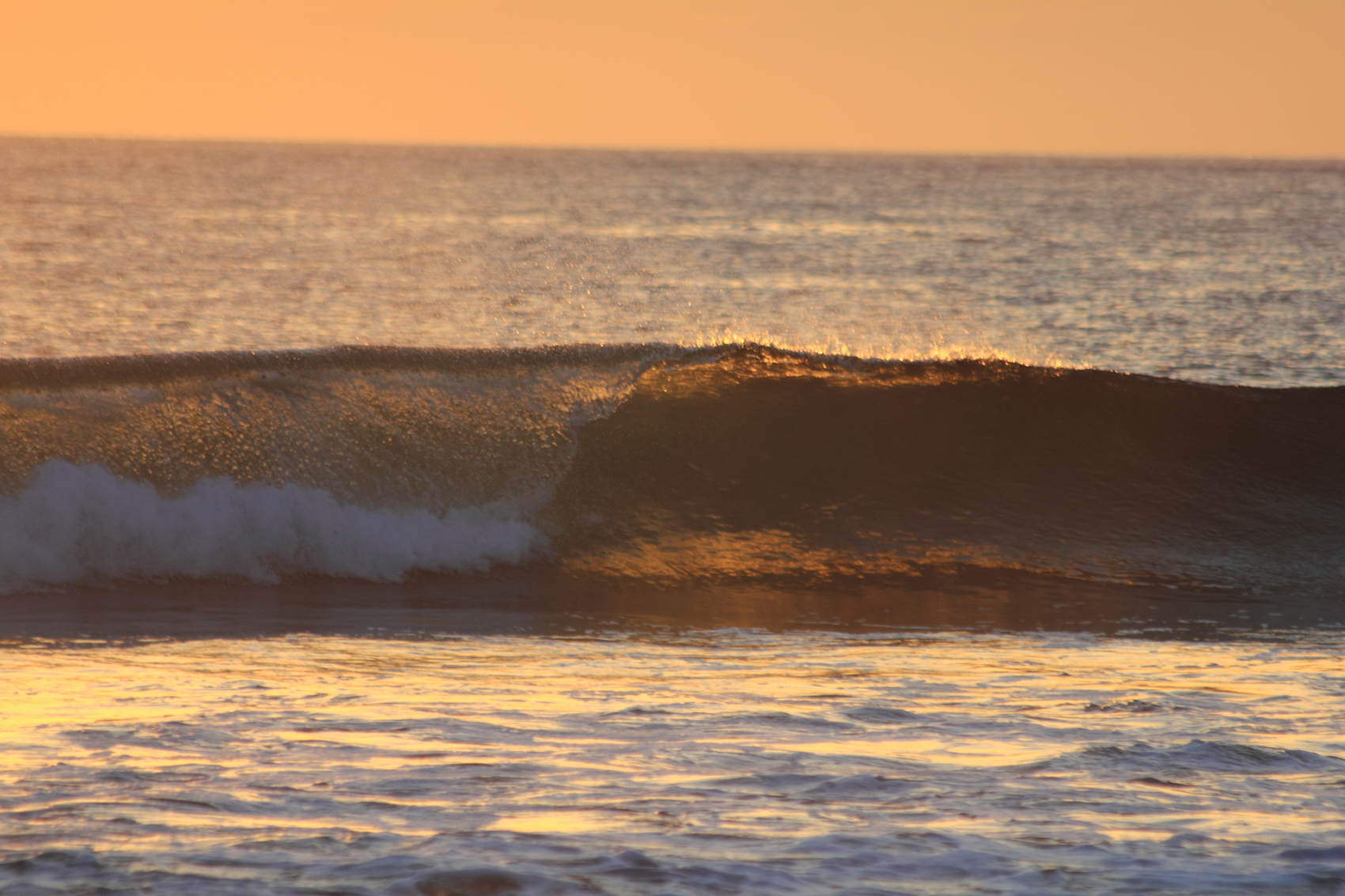 costa-rica-surfing4