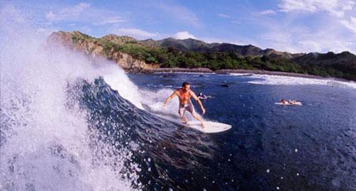 costa-rica-surfing5