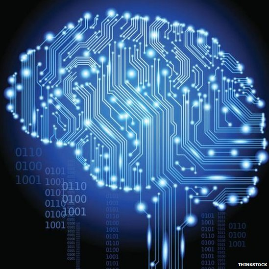 costa rica technological future 1