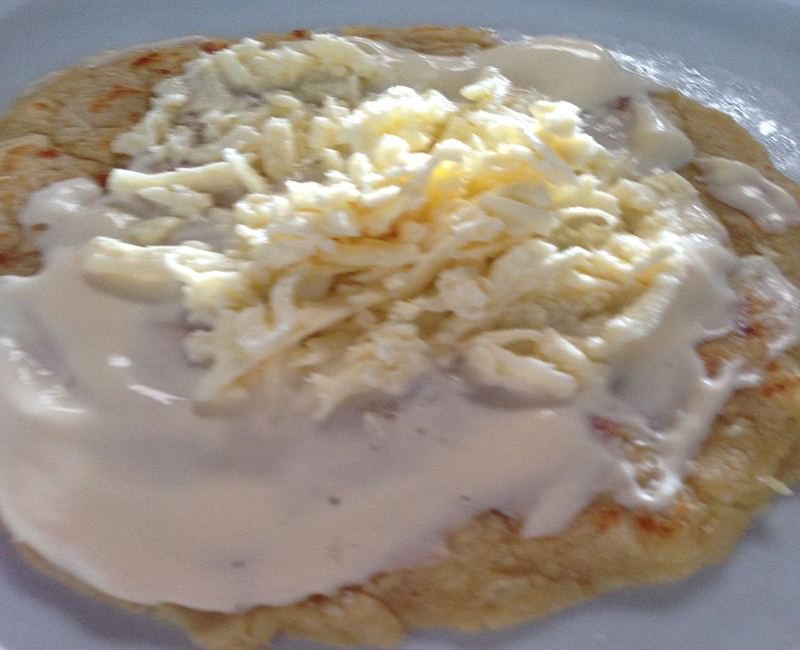 costa rica tortillas 1