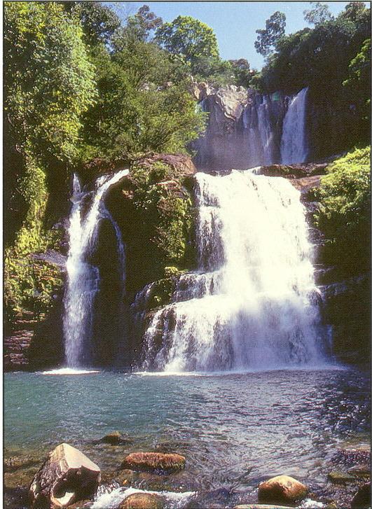 costa-rica-travel-2