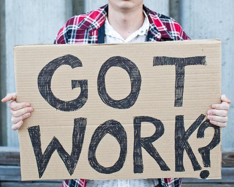 costa rica unemployment 1