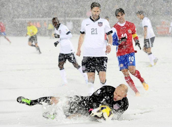costa rica usa soccer match 1