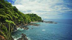 costa rica vacation main