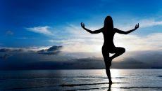 costa rica yoga festival main