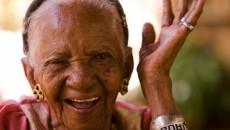 costa rican old people heathcare