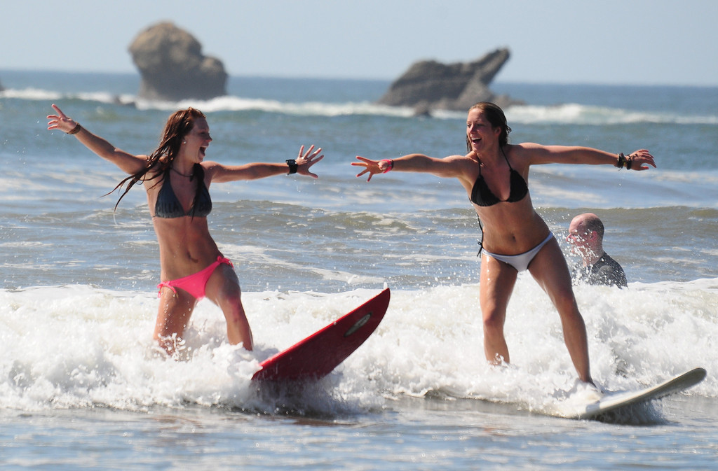 cr-13surf-incl-surfhi5
