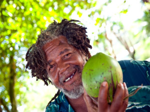 creole language costa rica