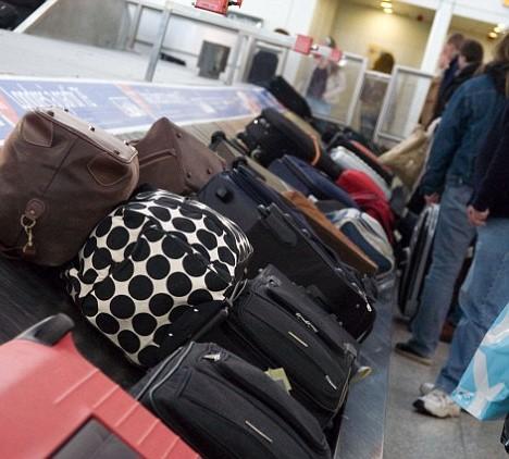 delta-lost-luggage-app-1