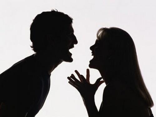 domestic violence costa rica