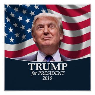 donald-trump-wins-presidency-1