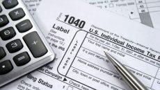 donate car for tax credit main