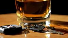 drunk driving in costa rica main