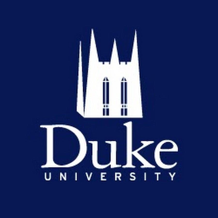 duke-campus-costa-rica