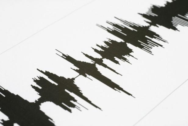 earthquake drill costa rica 1