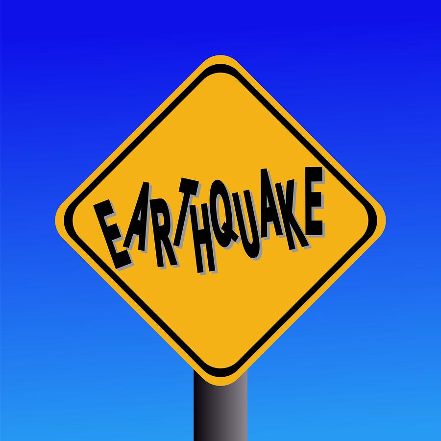 earthquake magmatica costa rica 1