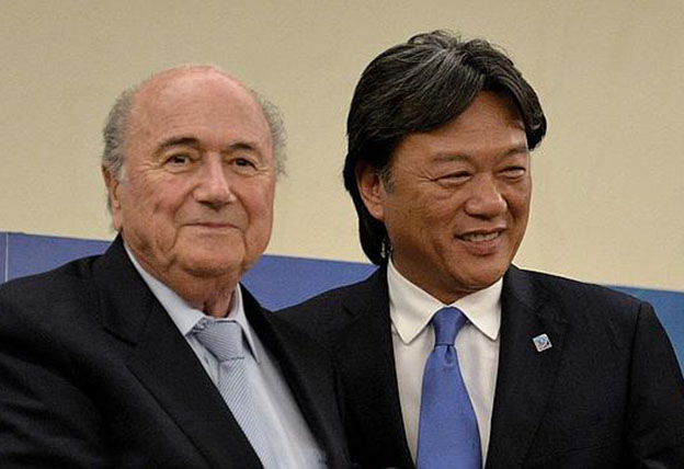 eduardo-li-fifa-corruption-case-1
