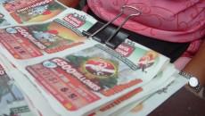 el gordo lottery costa rica