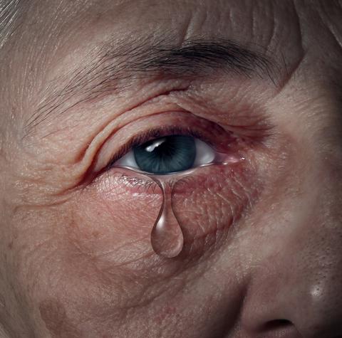elder abuse costa rica