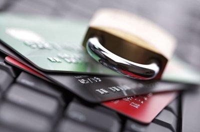 electronic-banking-1