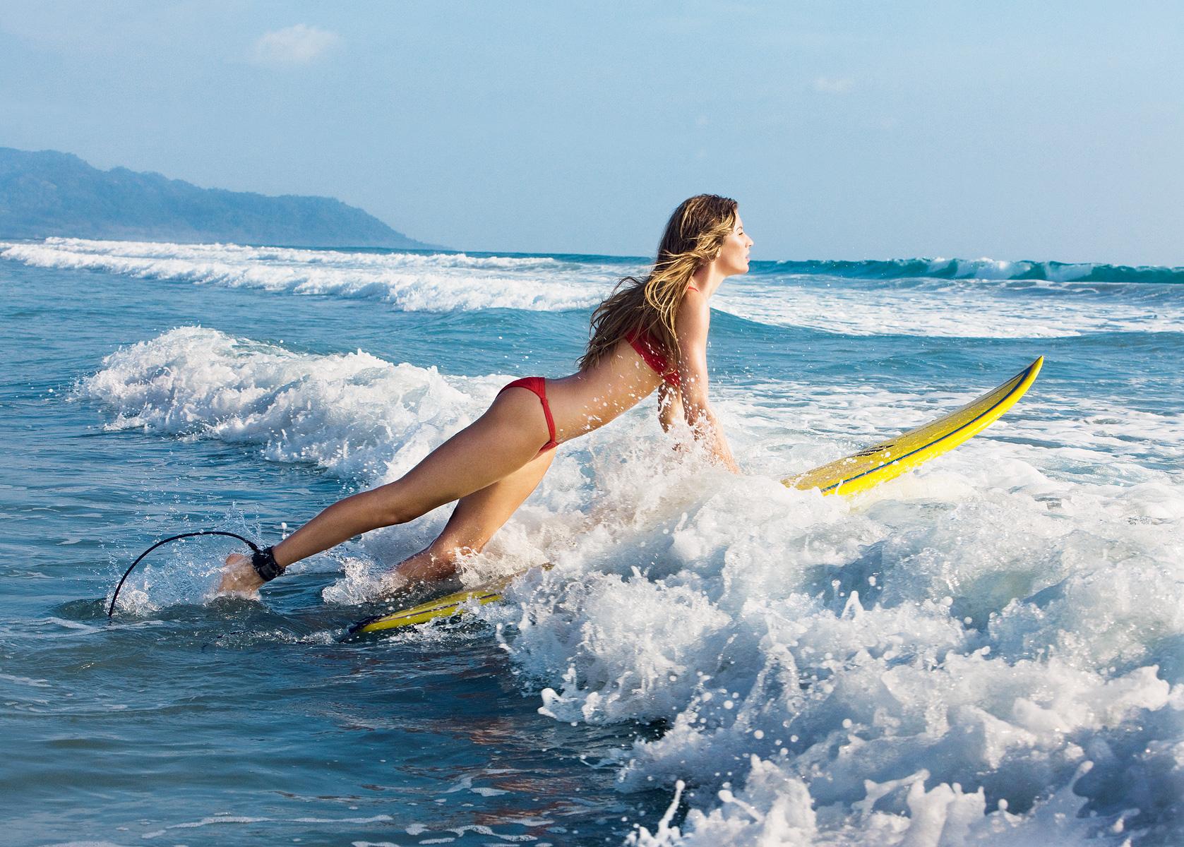 embed-surf_132949607907