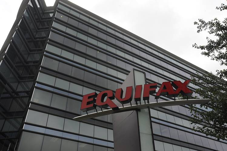 equifax-costa-rica-1