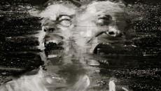 exorcism modern day main
