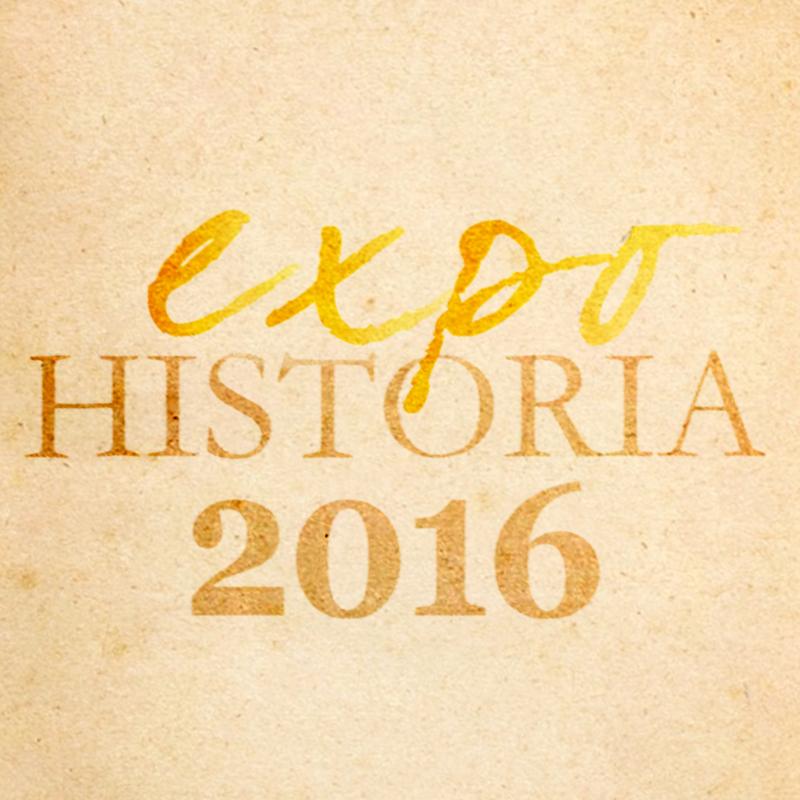expo history costa rica