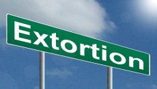 extortion-costa-rica-main